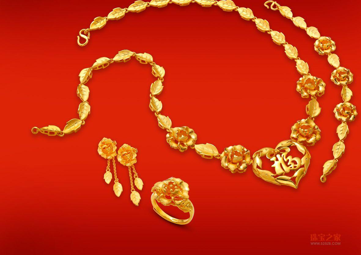 古代珠宝首饰图片_中国古代_古代美女简笔画_古代头像 - 黑马素材网
